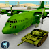 US Army Transport Plane : Heavy Duty Transport Game Tips, Tricks & Cheat Code