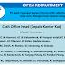 Lowongan Kerja BUMN - PT Bank Tabungan Negara (Persero) Tbk (Kanwil I sampai Kanwil IV)