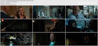 Death Wish 2018 Dual Audio Hindi Dubbed 480p HDRip 350MB screenshot