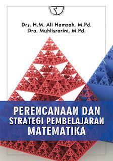 Perencanaan dan Strategi Pembelajaran Matematika