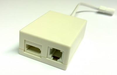filtro-ADSL