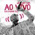 Léo Santana ao vivo no Salvador Fest 2018. Baixe agora!