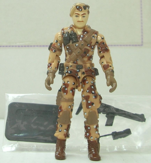 1998 Unproduced Chocolate Chip Dialtone