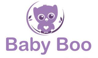 Baby Boo 1
