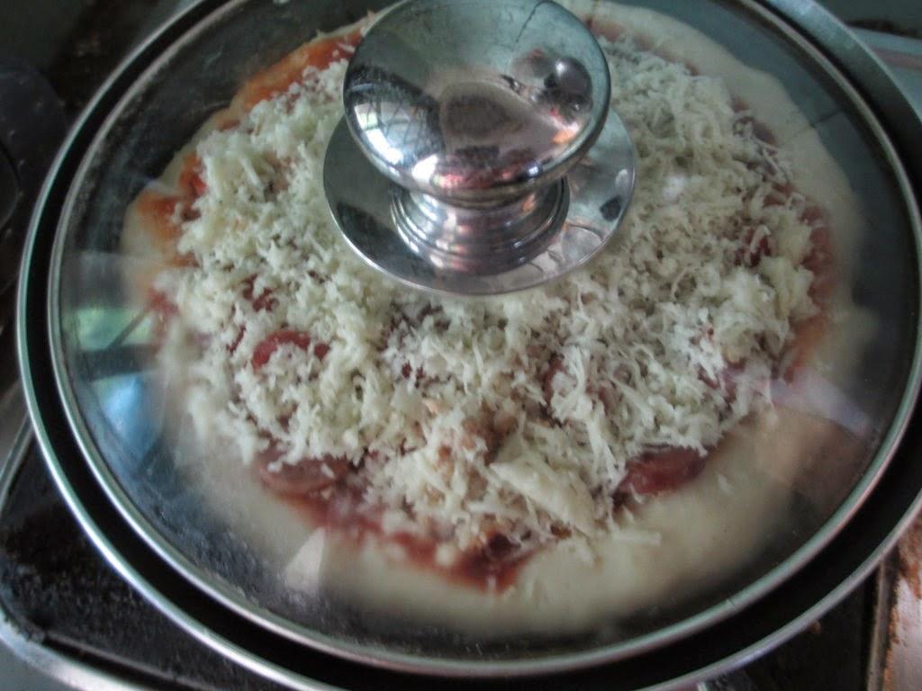 resep-pizza-teflon