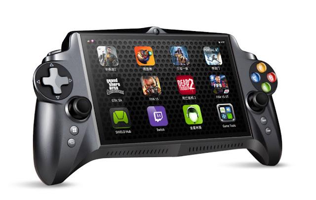 Kelebihan Gadget Gaming di Dalam Bermain Game