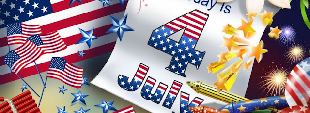 Happy 4th July Images For Social Networking Sites