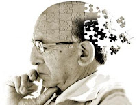 Alzheimer, a quién dirigirse en busca de ayuda