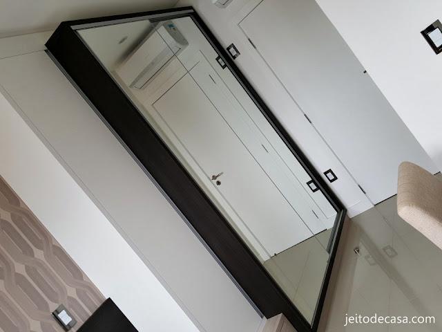 arquitetura- projeto-quarto-masculino-pequeno