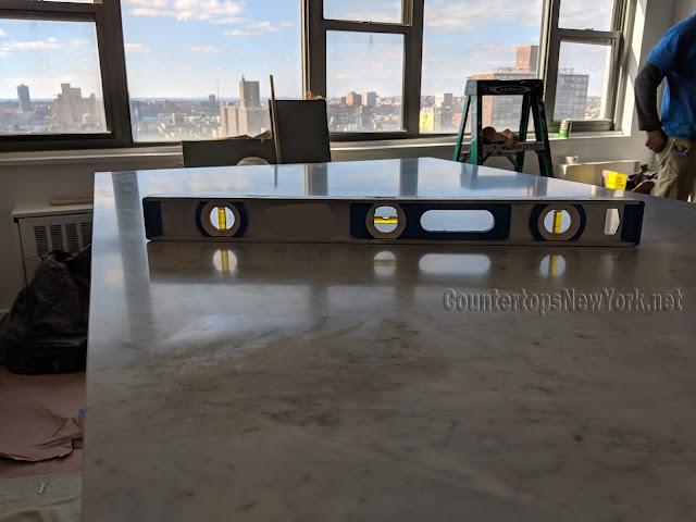 Kitchen Countertops NYC