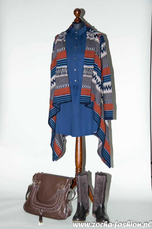 http://www.zocha-fashion.pl/2016/12/gienia-w-stylu-boho.html