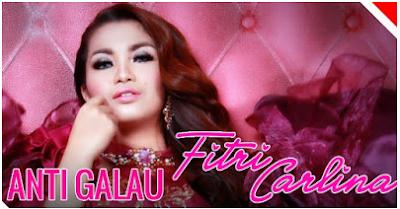 Download Kumpulan Lagu Fitri Carlina Mp3 Full Album Terbaru