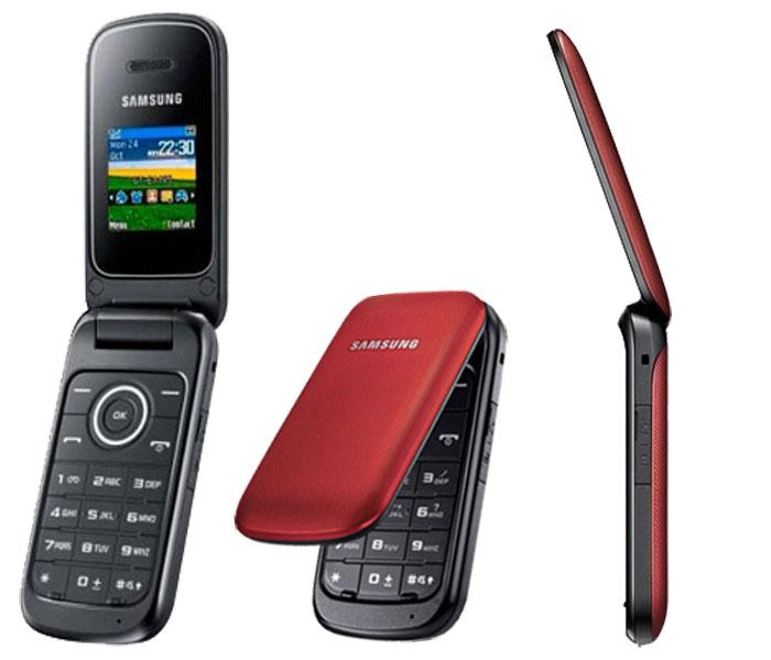 Daftar 5 HP Samsung Termurah Juli 2013 | Hp Samsung