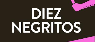 Novelas detectivescas, Best seller español