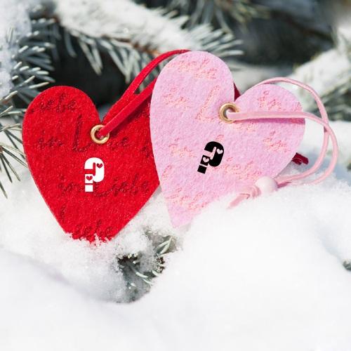 Soft Heart 3d Images