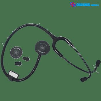 stetoskop riester duplex 2.0 new