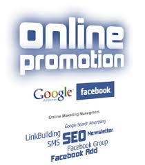 online promotion agency Kochi