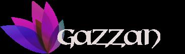 Gazzan Pallie