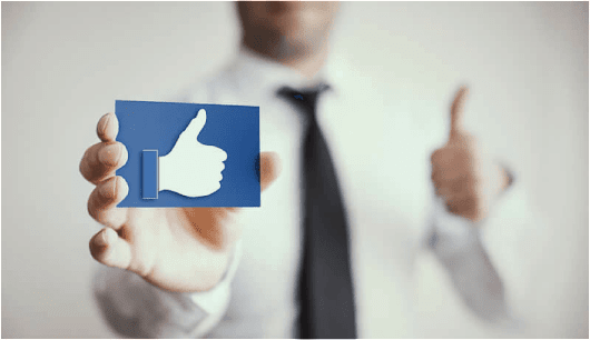 11 TIPS TO INCREASE FACEBOOK ENGAGEMENT