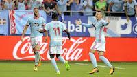 Girona vs Celta de Vigo