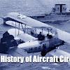 History of Aircraft Circa 1930