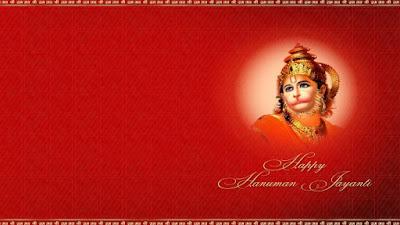 Download Free HD Wallpapers of Shree Hanuman