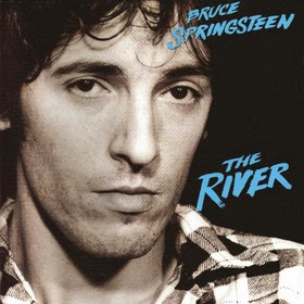 BRUCE SPRINGSTEEN - The River Los mejores discos de 1980