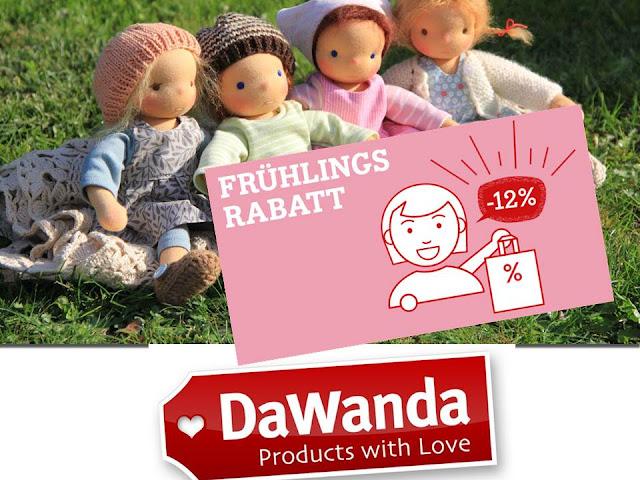 http://de.dawanda.com/shop/Quiltfeen