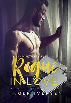 Review: Rogue In Love by Inger Iversen