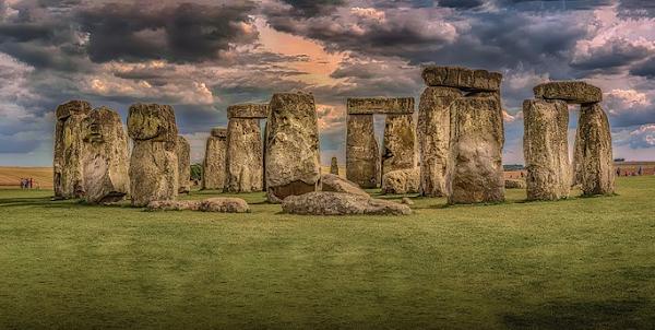 Mengenal Zaman Prasejarah di Indonesia