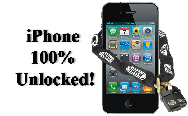 how to factory unlock iphone 5 how to factory unlock iphone 5 4s 4 and 3gs using imei no 18795