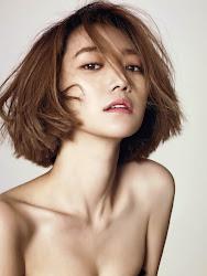 Ko Joon hee