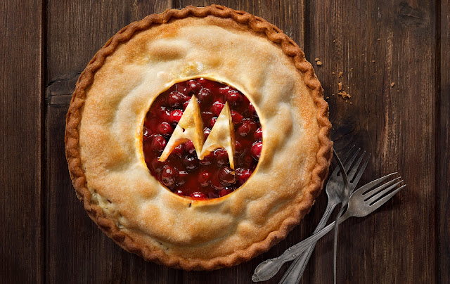 OFFICIAL: List Of Motorola Phones Getting Android 9.0 Pie