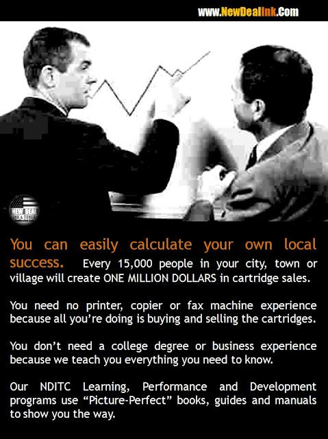 Emergency cash loan unemployed image 2