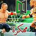 تحميل لعبة المصارعة الحرة WWE Mayhem النسخة الأصلية والمعدلة للاندرويد