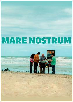Mare Nostrum Torrent
