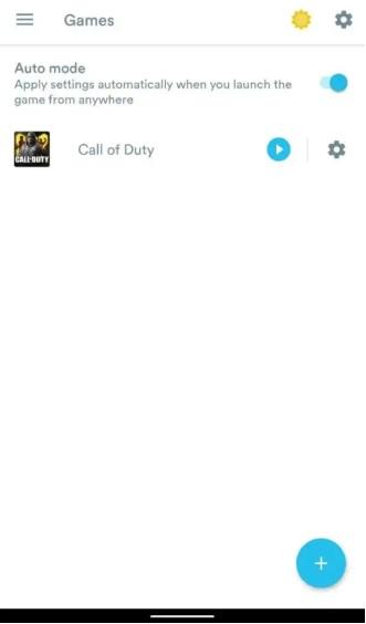 Call of Duty Mobile ayarları ve performans optimizasyonu Kılavuzu!