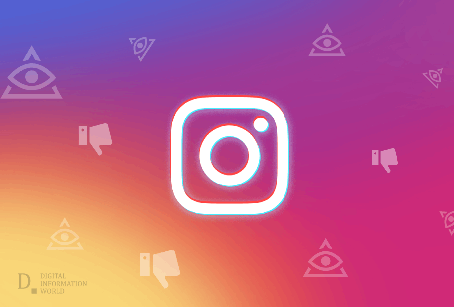Instagram Is the Social Media's New Home for Hate