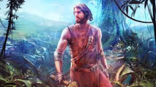 تحميل لعبة Survival Island 2017 Savage 2 اموال غير محدودة! للاندرويد