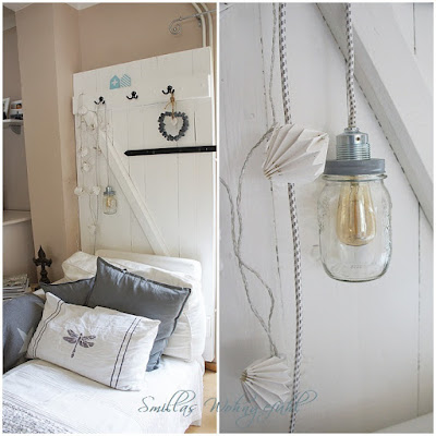 smillas wohngef hl diy anleitungen. Black Bedroom Furniture Sets. Home Design Ideas