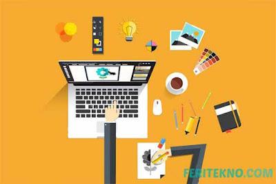 Cara Bisnis Online Shop Tanpa Modal 4