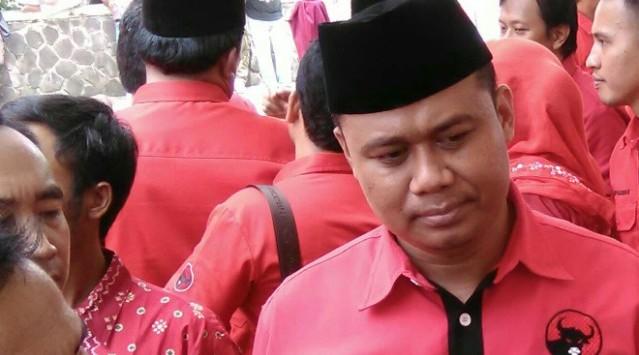 Harapan Politisi Subang Menjelang Vonis Ojang Sohandi