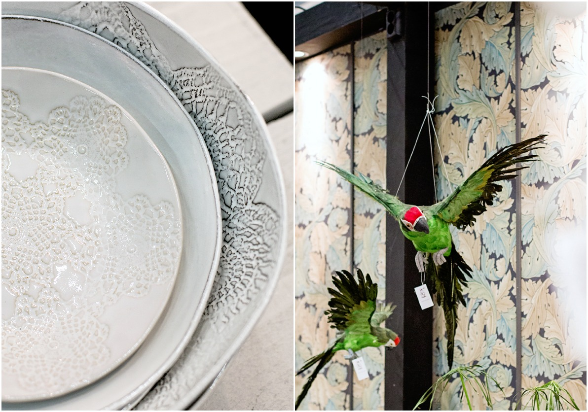 Formex fair 2017, spring, inredning, interior, interiör, sisustus, sisustusmessut, green. trend 2017, Stockholmsmässan, Formex kevät 2017