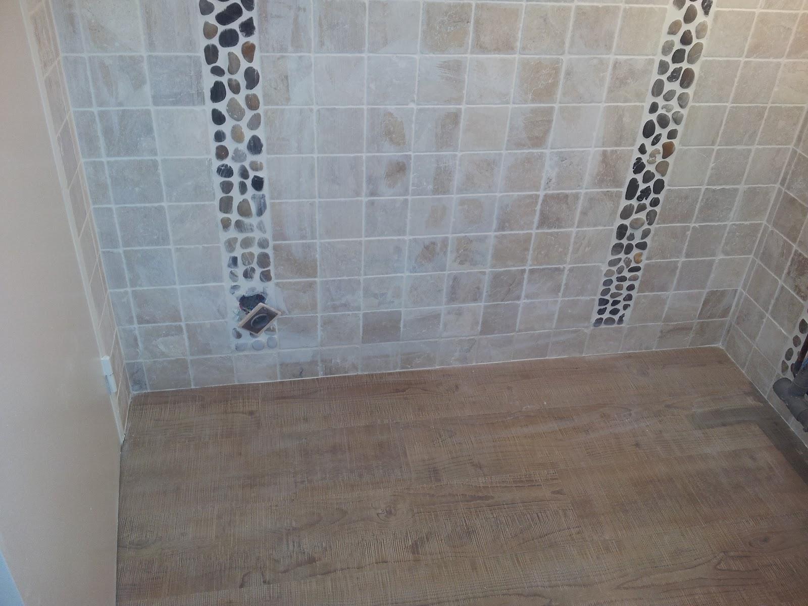 Mobilier table parquet salle de bain pas cher - Mobilier de salle de bain pas cher ...