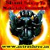 Shani Totkay To Make Life Successful