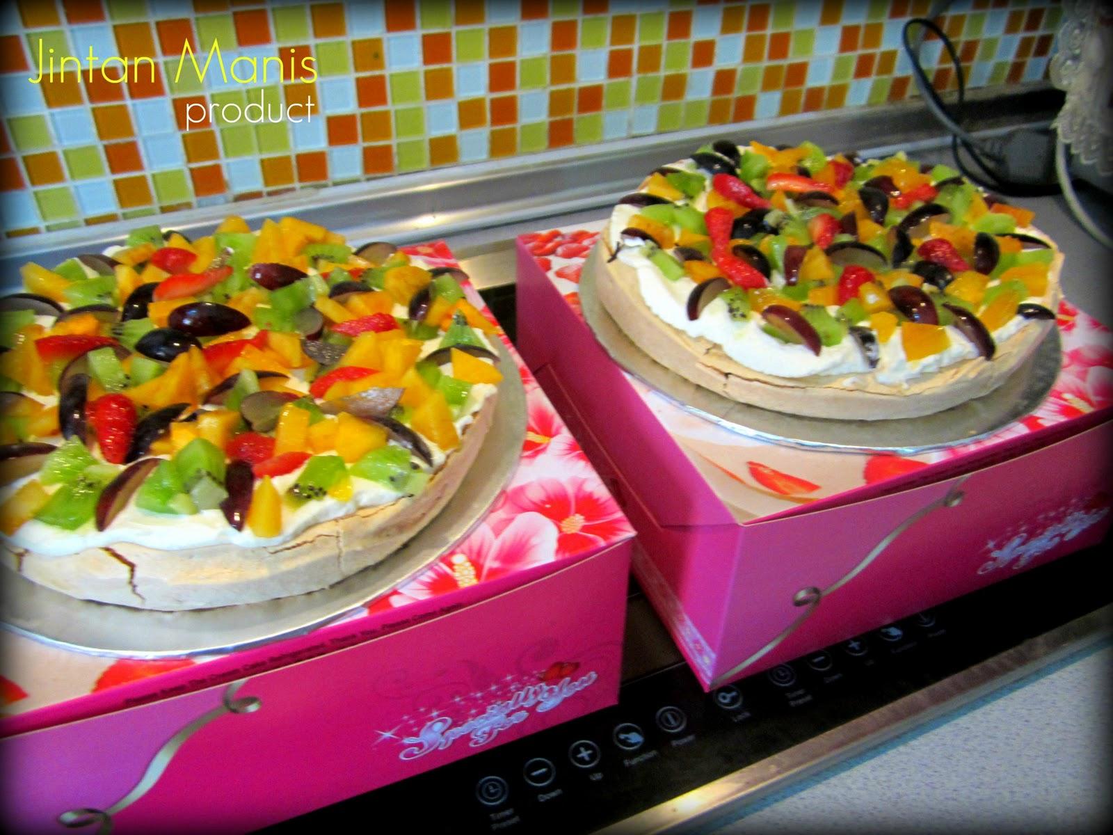 Suzie S Kitchen Menu