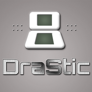 [No Authentication/Patched] Drastic DS Emulator Version r2 ...