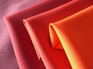 Jenis Bahan Kain Polyster Untuk Pembuatan Jaket Yang Paling Bagus