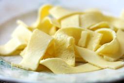 Low Carb Egg Noodles #healthy #mealsrecipe