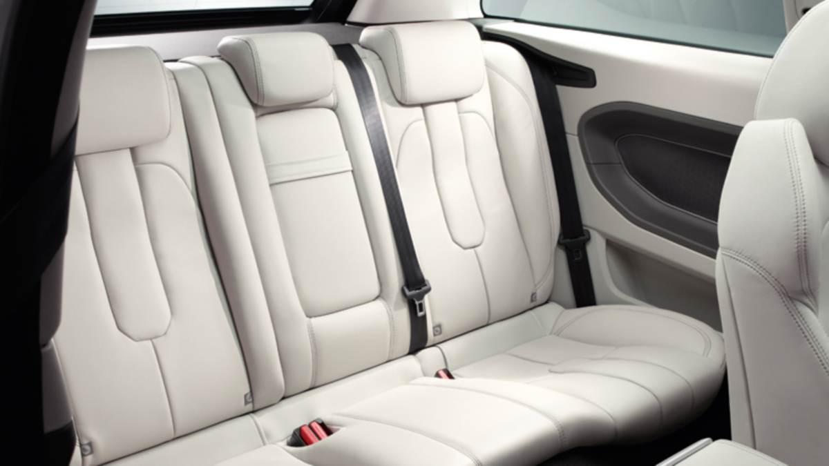 Range Rover Evoque 2014  preços partem de R  192.000 reais   CAR.BLOG.BR 422f7d45c7